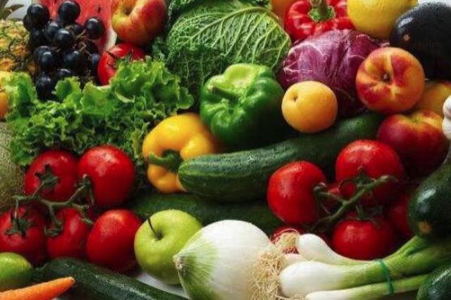 5分极速PK10—极速5分PK10244家企业在用农产品地理标志 双标粮食木耳更好