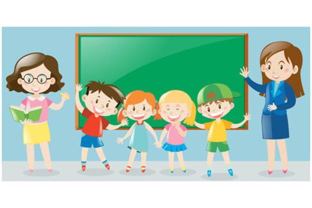 """1分快3计划-1分快3破解器官方省中小学将执行""""零起点""""教学 确保教育起点公"""