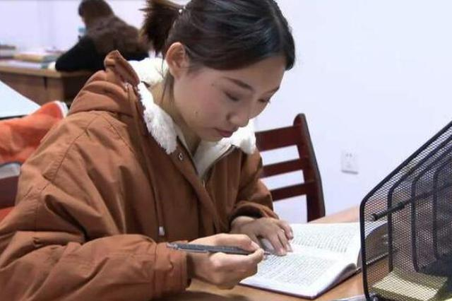 留俄预科首招高三娃 哈尔滨5学生已被俄罗斯大学锁定