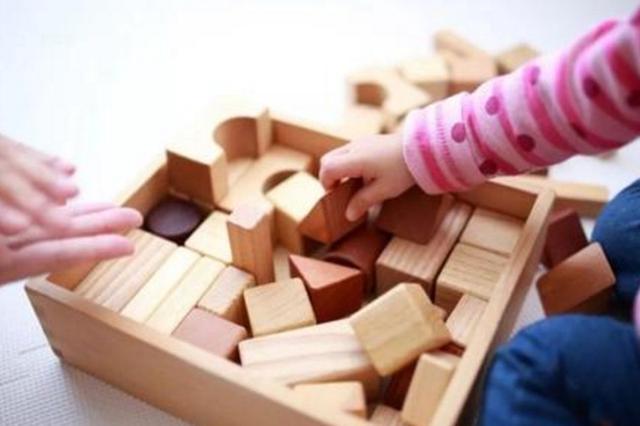黑龙江出新规:将事实无人抚养儿童纳入孤儿范围保障