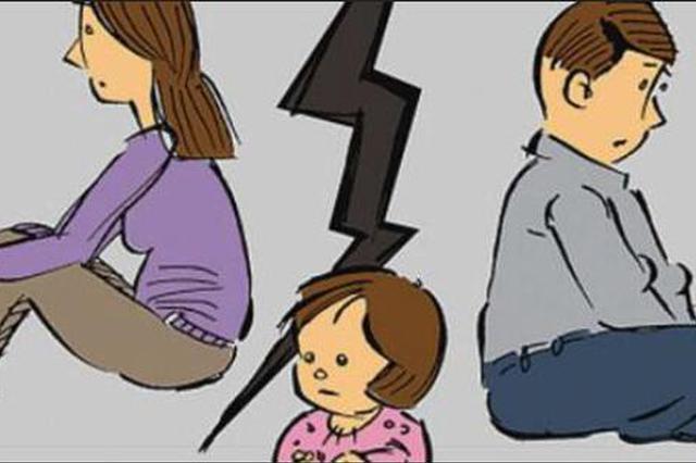 加拿大版d3有几个版本—pc加拿大28官网平台出新规:将事实无人抚养儿童纳入孤儿范围保障