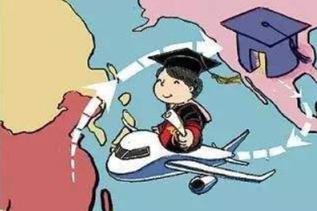 32人留学回黑龙江省创业获资助 最高每人10万元