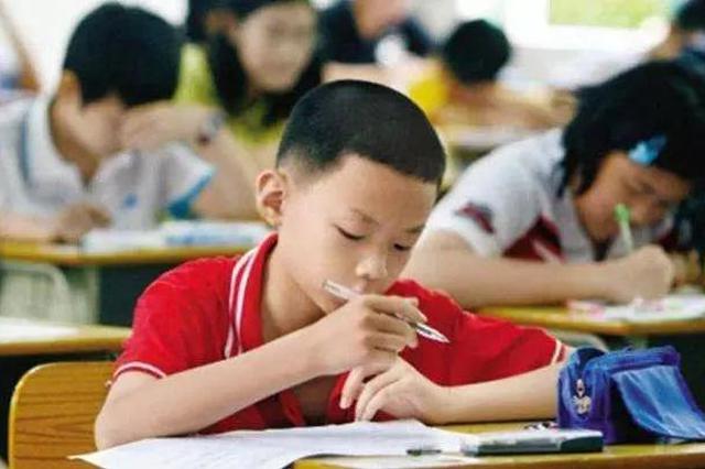 龙江中小学宪法教育成果突出 在线学习参与率全国第一