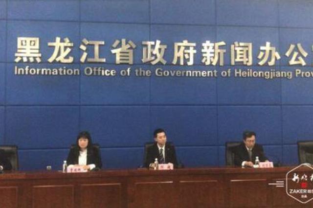 黑龙江医保新政:高血压、糖尿病门诊药费负担将减轻