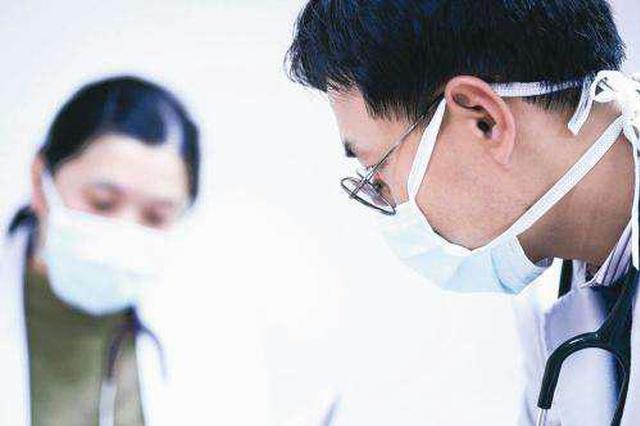 流感高峰期来了?大发6合流感样病例高于去年 快看咋预防