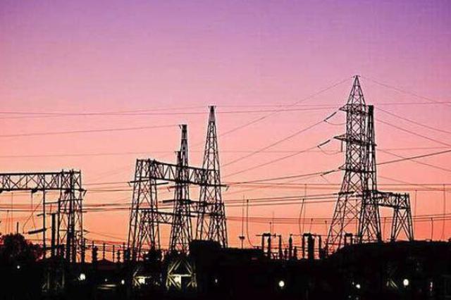 哈尔滨东南部供电更稳了 南直路220千伏变电站将扩建