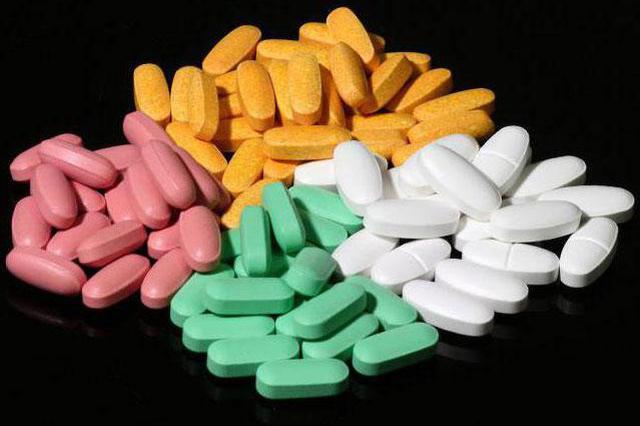 """省医保局推""""新政"""":这些措施确保药品质优价廉"""