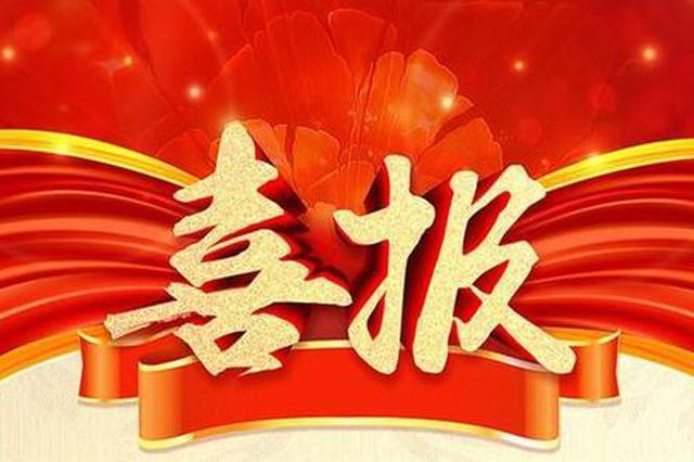 赞!黑龙江省两院校携手 勇夺全国大赛一等奖