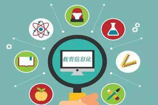 黑龙江集中治理高校管理服务类教育移动互联网应用