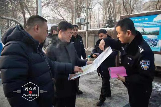 今冬首例 非法运输销售烟花爆竹者被行政拘留7日