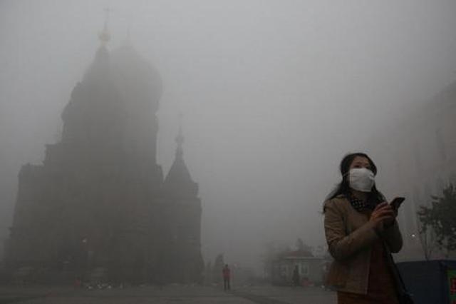 黑龙江33家企业因这类问题被罚超1600万