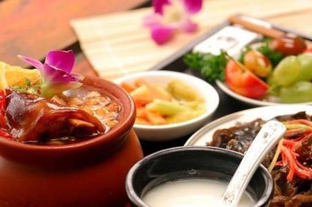 春节咋吃安全?哈尔滨市市市场监管局发饮食注意事项