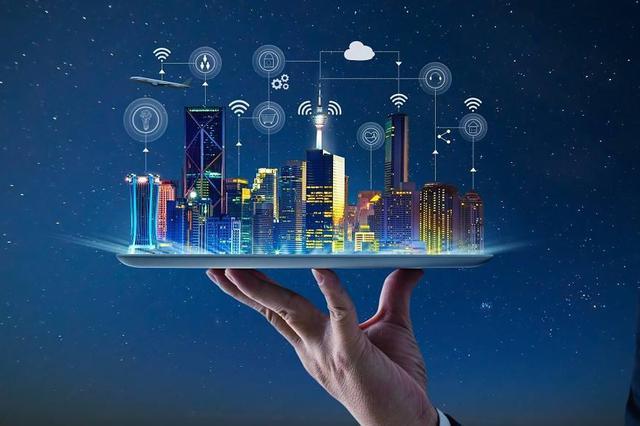 最高给1000万 哈市这些科技成果转化项目获省政府支持