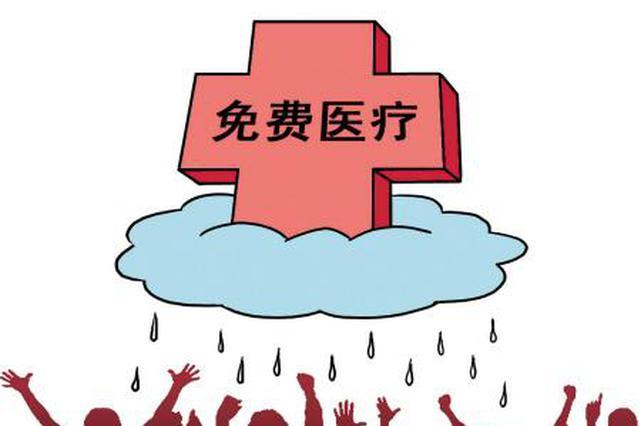 黑龙江确诊患者免费治疗!这些人每天补助200—300元