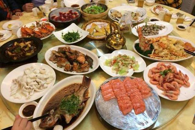 双鸭山市通报两起案例 因家庭聚餐导致多人传染