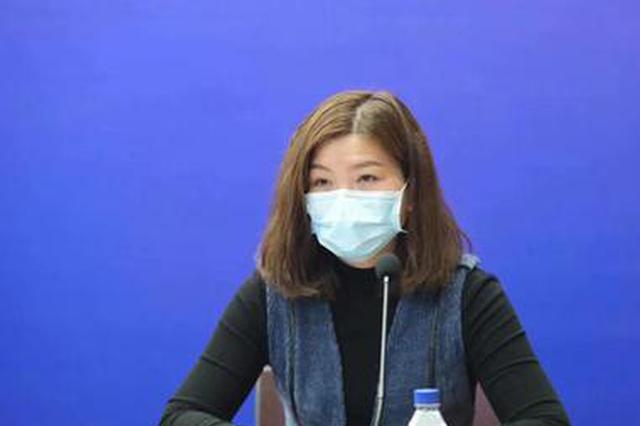 口罩使用后喷消毒剂或酒精能消毒?专家:没用!
