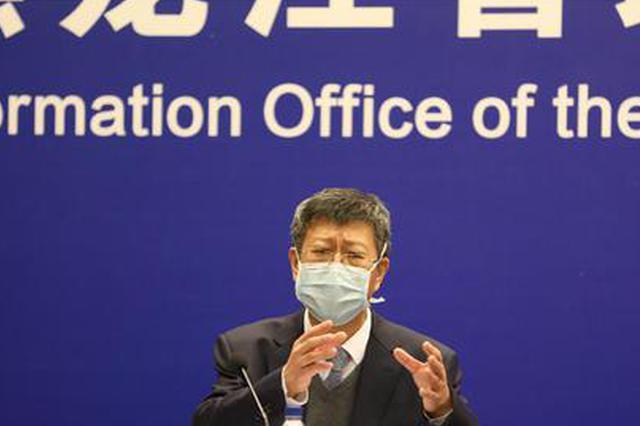黑龙江省进入攻坚时刻:筛查九类人员 找出隐形感染者