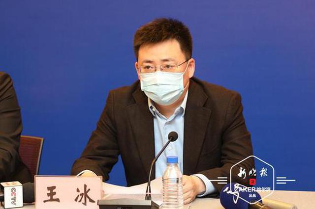 五大舉措推進龍江企業復工復產