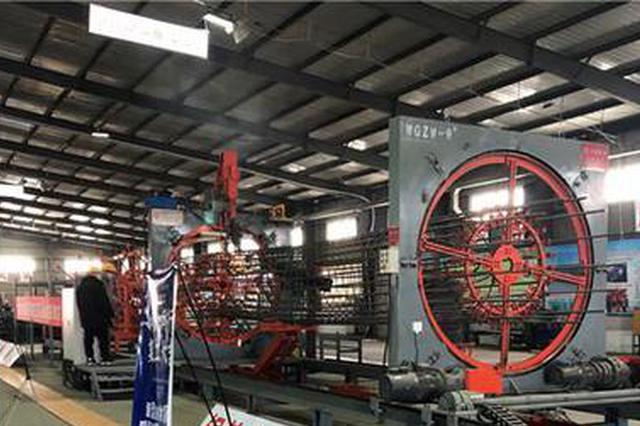 黑龍江省內14個重點交通項目復工 包括機場項目1個