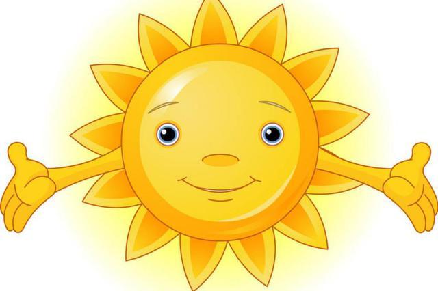 本周哈市风大气温回升明显 主城区最高温普遍在10℃以上