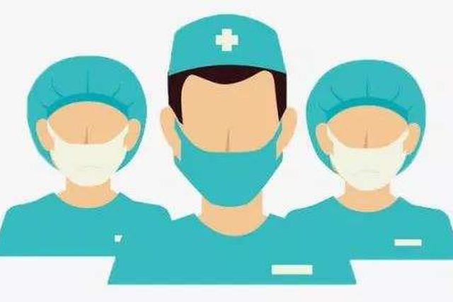 哈市设疫情防控专项慰问金 为一线职工会员提供保障