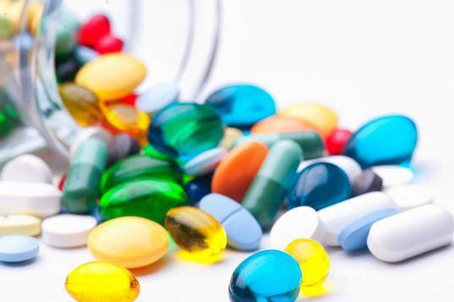 20日黑龙江省第二批国家组织药品集中采购结果正式执行