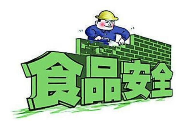 黑龙江全省开展流通环节食品安全专项排查整治活动