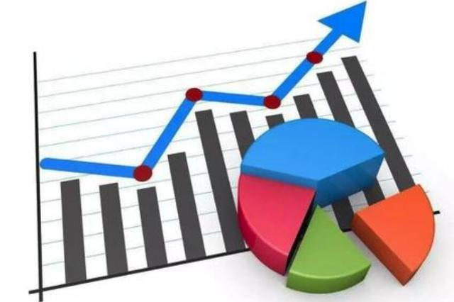 确保受灾群众基本生活 黑龙江省建立统计报告制度