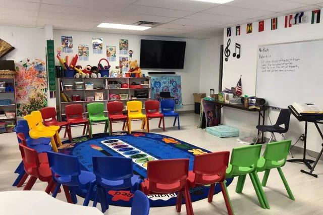 哈尔滨将新建4所幼儿园4所学校 包含3所九年一贯制学校