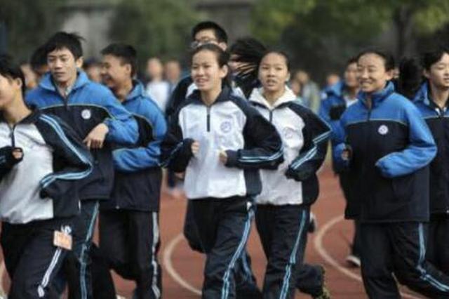 """黑龙江省中小学校将实行""""一人一籍、籍随人走"""""""