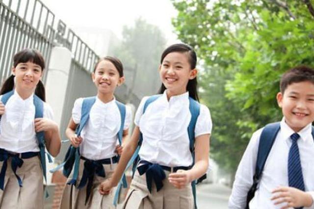 哈尔滨市民办文化教育培训学校线下培训将逐一评估