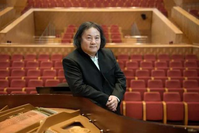 期盼已久哈尔滨音乐厅终于开票啦!8月7日线下见