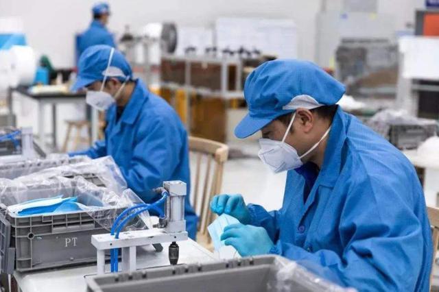 助力地方优势产品 哈市发布首批工企地方优势产品目录