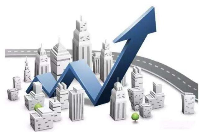 哈尔滨市上半年工业固定资产投资同比增长23.9%