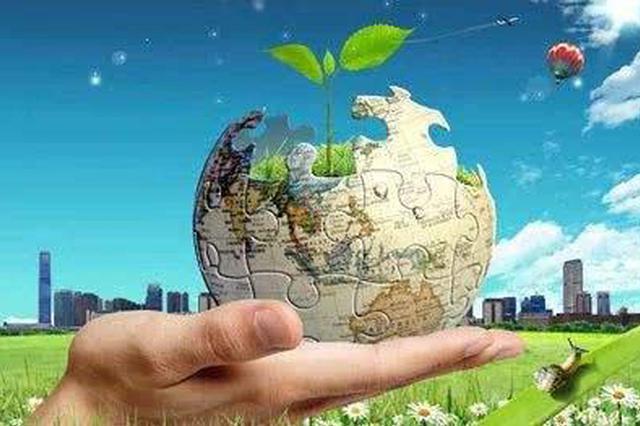 哈尔滨市首次非道路移动机械所有人环保申报登记开始