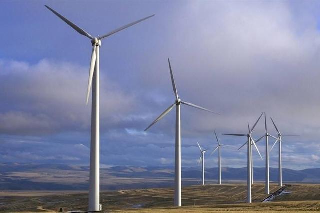 哈尔滨市阿城区等3个风电平价上网项目获批