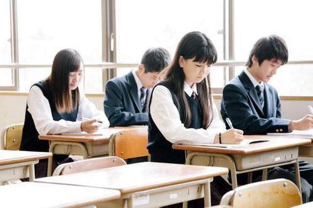 黑龙江省对今年新高一学生学籍信息管理进行部署