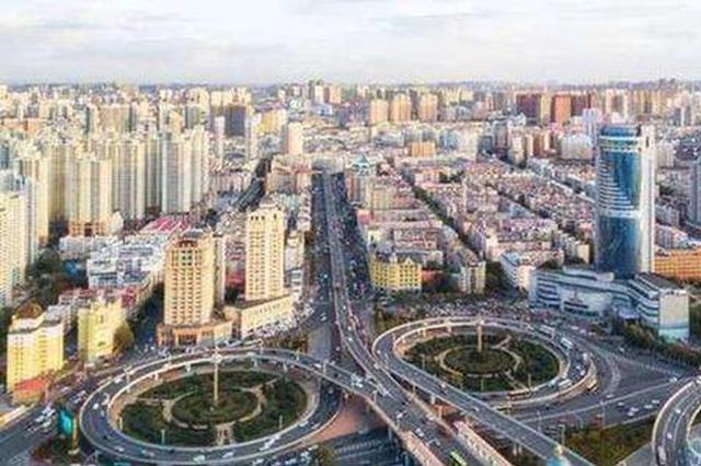 """""""百日会战""""每天投资14亿 龙江百大项目34个提前竣工"""