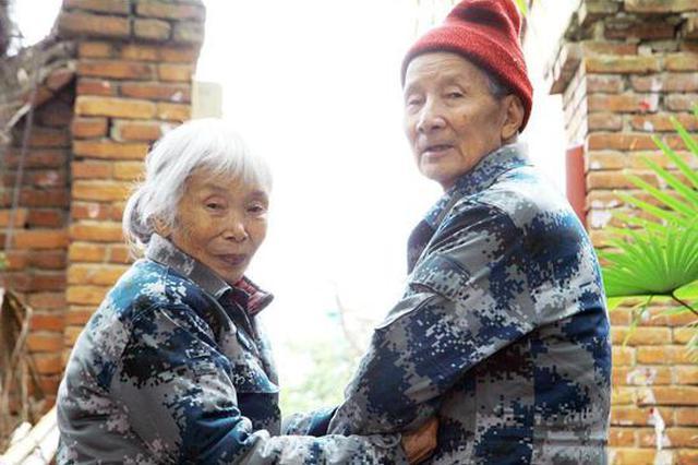 捐千万后再送爱心!马旭老人将两项专利捐赠家乡木兰