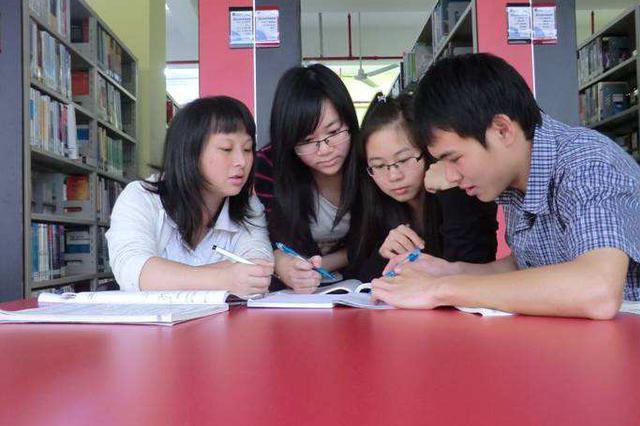 20日起 2021年黑龙江省高职(专科)升本开始报名