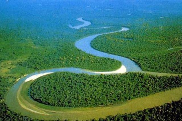 """黑龙江省自然保护地整合优化 剔除""""重叠""""144.95万公"""