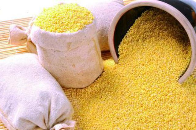"""黑龙江这15种优势食用农产品、食品抽检达""""国标"""""""