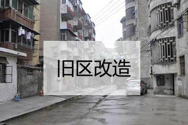 涉及哈尔滨老旧小区改造 9家单位被罚20万