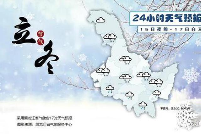跌破-10℃!未来几天雨雪、大风、降温组团来袭!