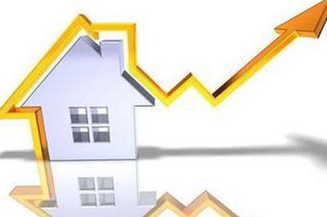 大庆12条新政助力房地产市场回暖