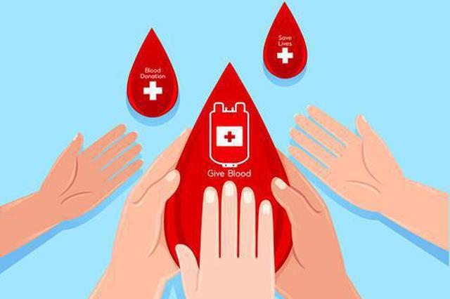 无偿献血你问我答:献血后何时能恢复到献血前的状态