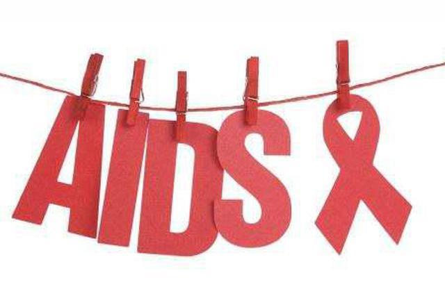 安全性行为 远离毒品 哈尔滨市疾控中心发布艾滋病提醒