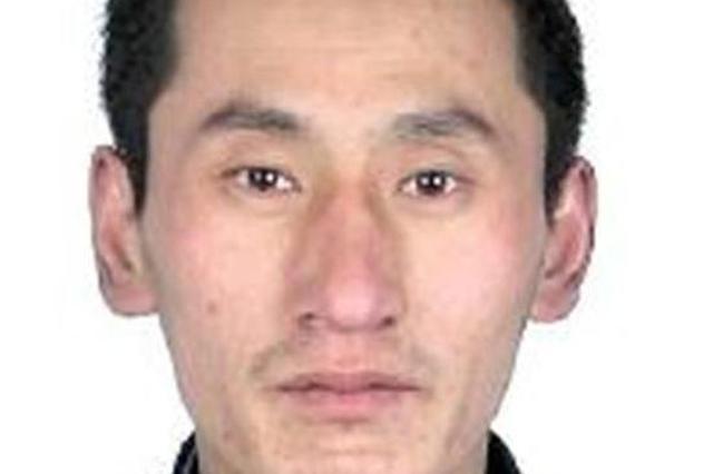 黑龙江警方悬赏缉捕27名历年以来重大刑事案件在逃人员