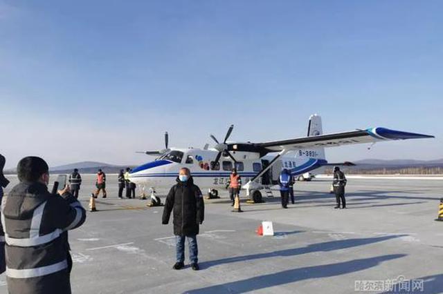 受机型限制不能托运行李、机票暂不支持改签!