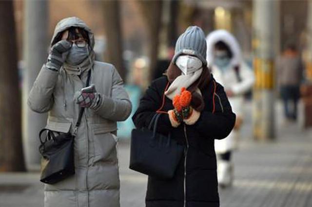 哈尔滨市物协紧急提醒:抓紧修复小区公用部位破损设施